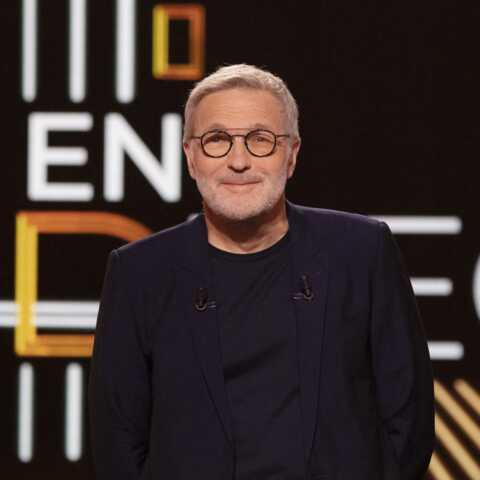 Laurent Ruquier rend hommage à sa complice Monique Pantel