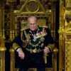 DIRECT – Obsèques du prince Philip: invités, déroulement des funérailles… Toutes les infos - Gala