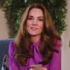 Kate Middleton: pourquoi les obsèques du prince Philip sont un tournant pour elle? - Gala