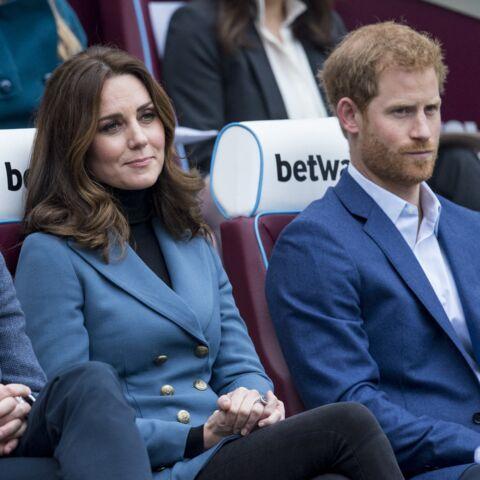 Qu'ont prévu Harry, William et Kate Middleton après les obsèques du prince Philip?