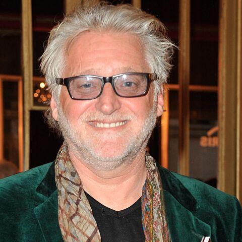 Gilbert Rozon accusé d'agression sexuelle: la plaignante réclame 1,3 million d'euros