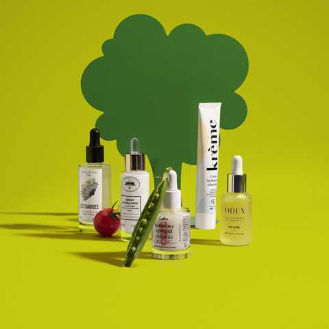 Comment mieux choisir ses produits de beauté pour respecter la planète?