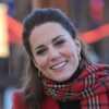 Pourquoi Kate Middleton est séparée de William pour les obsèques du prince Philip? - Gala