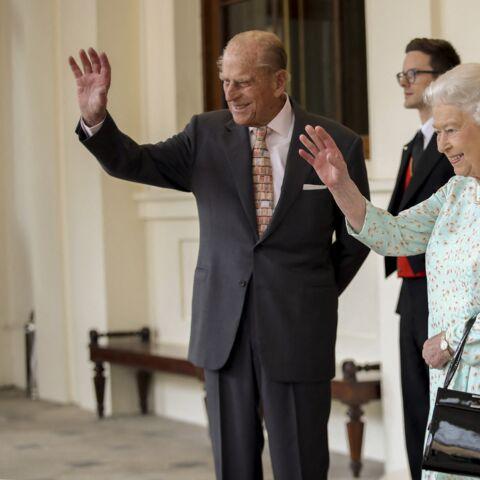 Obsèques du prince Philip: sa «loyauté inébranlable» envers la reine sera à l'honneur