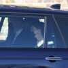 Obsèques du prince Philip: Kate Middleton, son collier symbolique en hommage à la reine - Gala