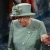 Obsèques du prince Philip: les adieux privés de la reine avant les funérailles - Gala