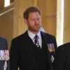 DIRECT – Obsèques du prince Philip: Harry face à un choix difficile - Gala