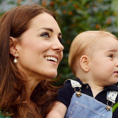 Kate Middleton:  7 astuces pour avoir son sourire éclatant