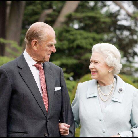 Obsèques du prince Philip: ce moment qui a failli mal tourner…