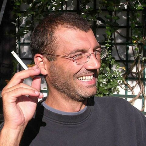 Xavier Dupont de Ligonnès: les voisins n'en peuvent plus