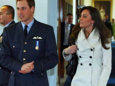 PHOTOS - Prince William : qui sont les proches du futur roi ?