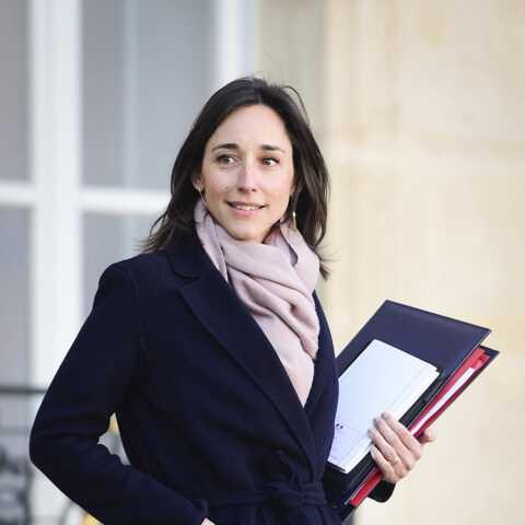 Brune Poirson accusée de se «moquer des électeurs»: l'ex-ministre dans la tourmente