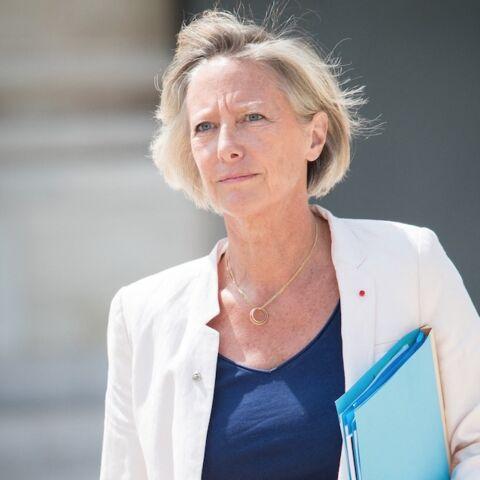 La secrétaire d'Etat Sophie Cluzel, maman d'une enfant trisomique: ses bouleversantes confidences