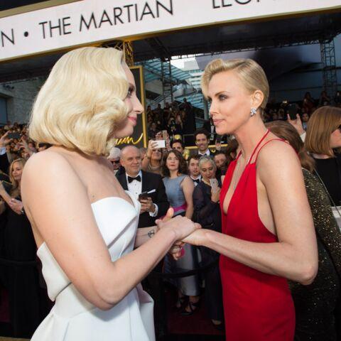 PHOTOS – Oscars 2021: les 30 coiffures de stars qui ont déjà marqué la cérémonie