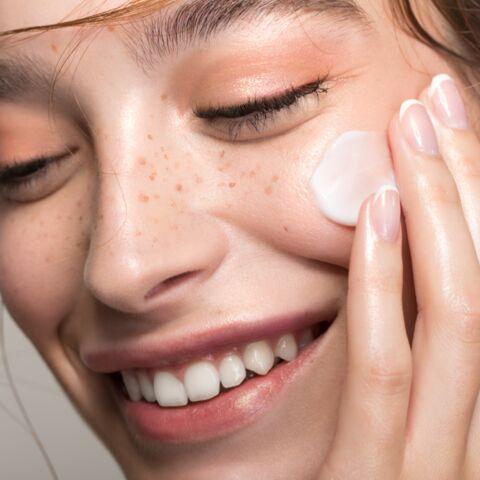 Découvrez de nouveaux soins visage respectueux de la peau et de la planète