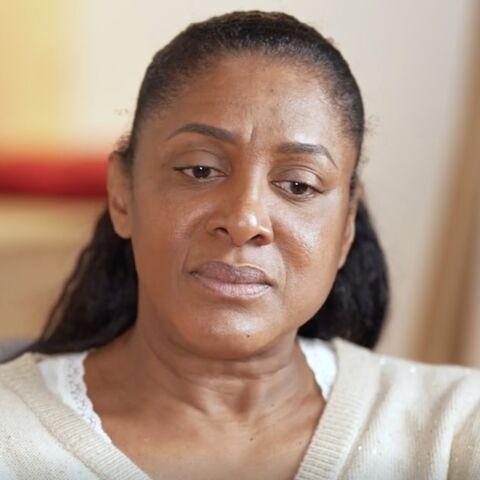 «Une noire qui n'avait rien à faire là»: Marie-José Pérec victime de racisme, elle témoigne