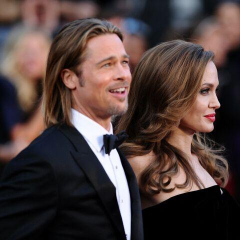 PHOTOS – Oscars 2021: ces 21 couples qui ont déjà marqué l'histoire de la cérémonie