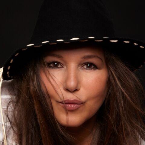 Jim Bauer (The Voice): que devient sa mère, la chanteuse Nathalie Cardone?