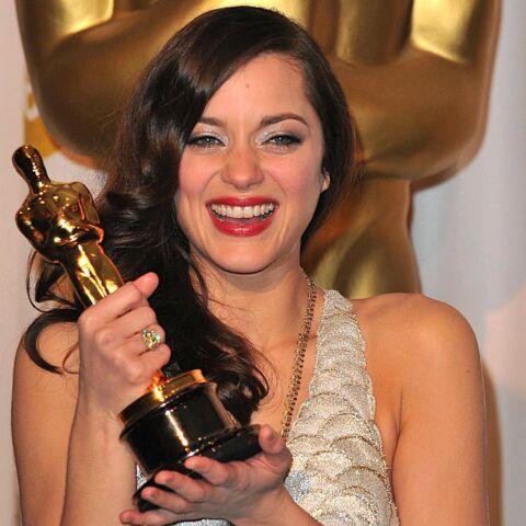 Oscars: Marion Cotillard, Juliette Binoche… Ces Françaises qui ont reçu la fameuse statuette