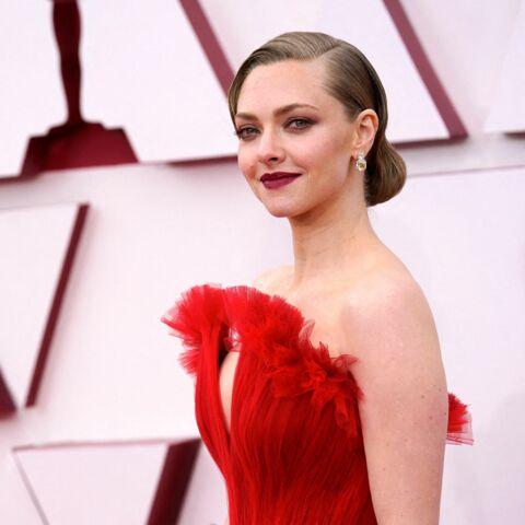 PHOTOS – Oscars 2021: Halle Berry, Margot Robbie… les 20 plus belles coiffures des stars