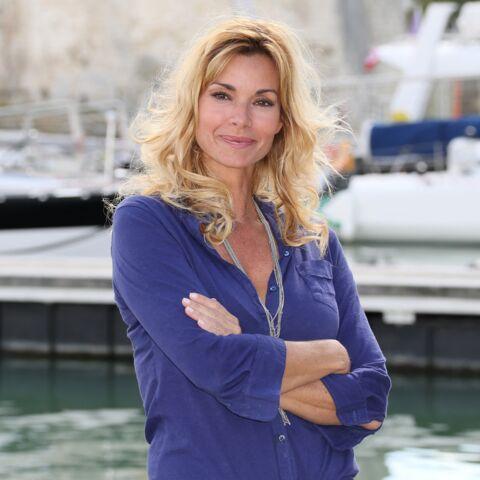 Ingrid Chauvin «extrêmement touchée»: cette cause qui lui tient à cœur