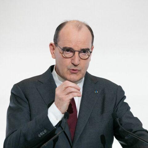 «Chassez le naturel…»: Jean Castex fustige Marine Le Pen