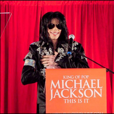 Michael Jackson accusé de pédophilie: ce nouveau rebondissement judiciaire