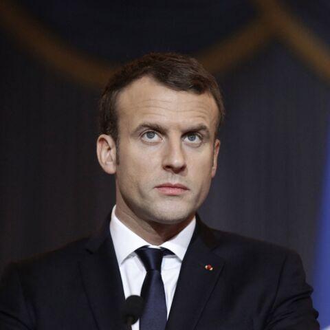Xavier Bertrand dans le viseur d'Emmanuel Macron: le président aiguise ses couteaux…