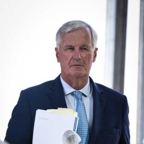 Michel Barnier: ce Nöel tragique qu'il n'oubliera jamais