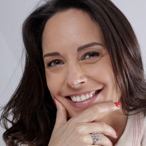 Julia Vignali et Thomas Sotto: les nouvelles stars de la matinale de France 2