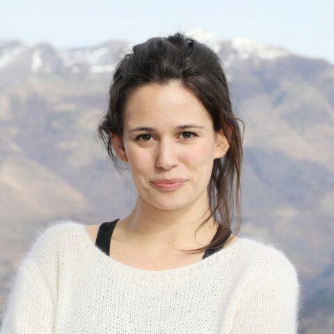 Lucie Lucas (Clem): sa mise au point salutaire avec son compagnon Adrien