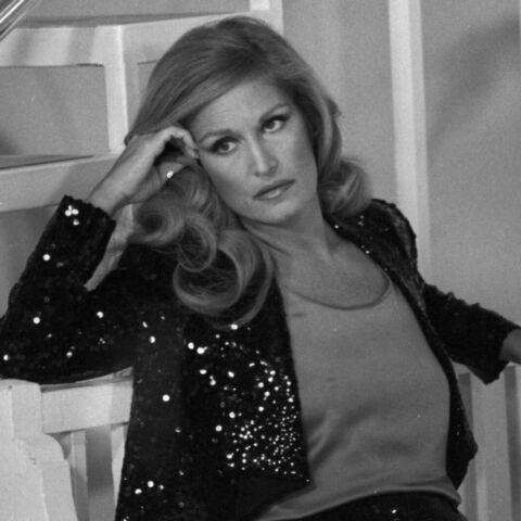 Le saviez-vous? Dalida a laissé trois lettres d'adieu avant de se donner la mort