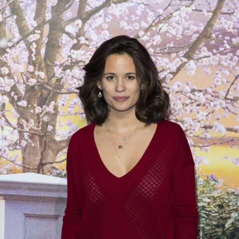 INTERVIEW – Lucie Lucas actrice engagée: «Le coronavirus n'est qu'une péripétie»