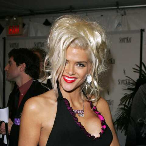 Anna Nicole Smith: que devient la fille de la playmate Dannielynn?