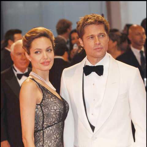 Divorce de Brad Pitt et Angelina Jolie: que devient le château de Miraval?