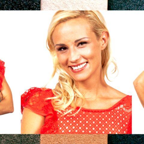 Élodie Gossuin: ses 10 essentiels beauté et bien-être