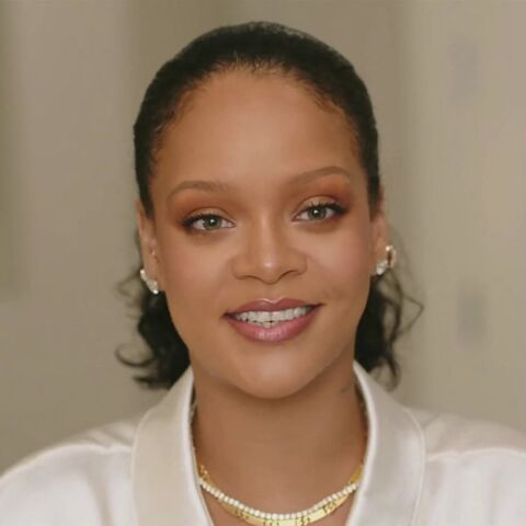 PHOTOS – Rihanna a coupé ses cheveux: elle adopte la coupe garçonne tendance 2021