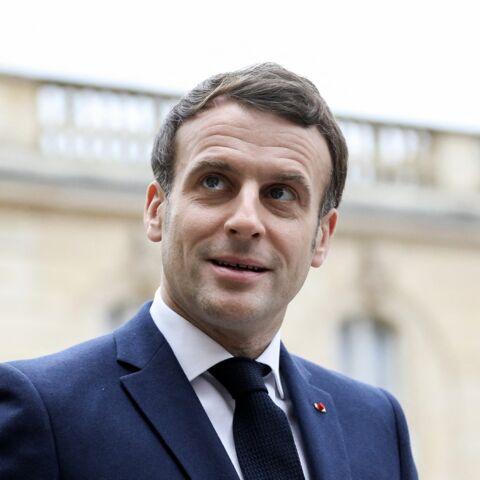 Emmanuel Macron: son stage «exceptionnel» à l'ambassade du Nigeria