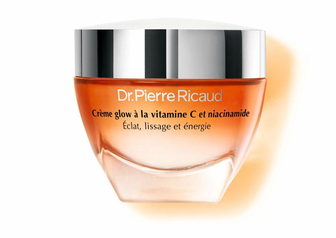 Crème Glow, Dr Pierre Ricaud, 49,90 € sur ricaud.com
