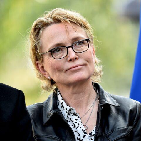 Claude Chirac attendue au tournant en Corrèze: sa réponse aux critiques