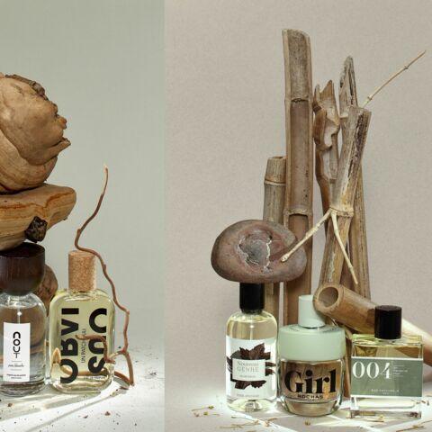 vrai_faux_8_choses_a_savoir_sur_les_parfums_ecologiques