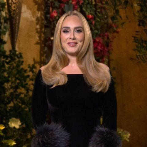 Adele a sauvé une amie de troubles psychiatriques: son témoignage émouvant