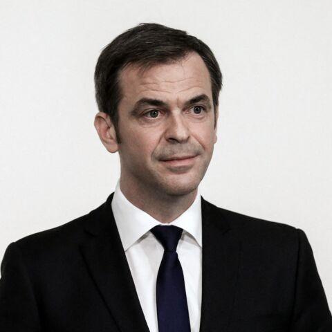 Olivier Véran gravement menacé? Il est la cible de néonazis