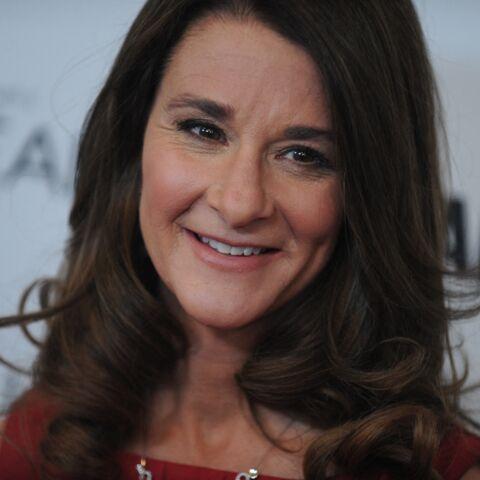 Divorce Bill et Melinda Gates: ce coin de paradis où elle s'est réfugiée