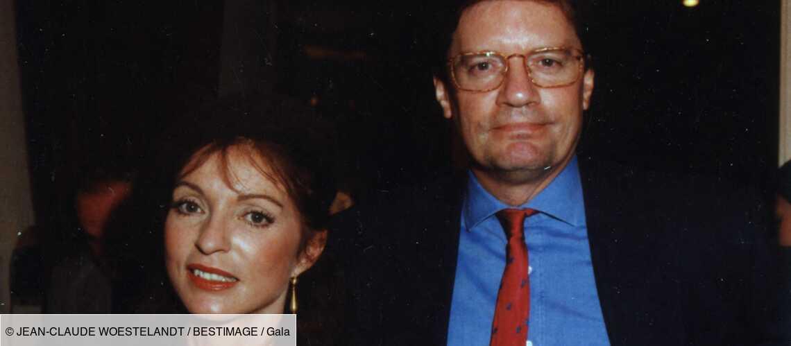 Le saviez-vous? Marie-France Pisier : son mari Thierry est le cousin d'Olivier Duhamel - Gala
