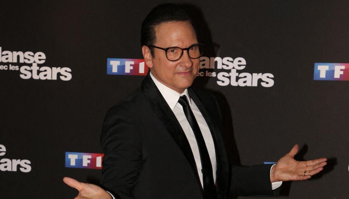 Jean-Marc Généreux - Photocall de la saison 9 de l'émission