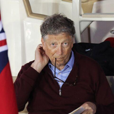 Bill Gates: quel est vraiment son lien avec le prédateur sexuel Jeffrey Epstein?