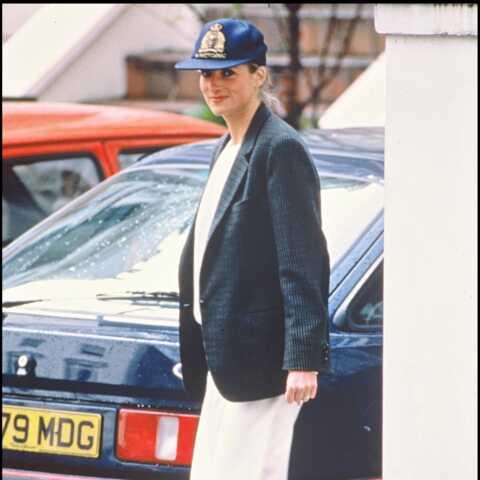 PHOTOS – Diana: la princesse de Galles a-t-elle inventé la mode d'aujourd'hui?