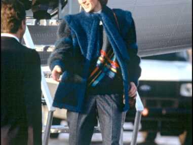 PHOTOS - Lady Diana : focus sur ses looks les plus iconiques