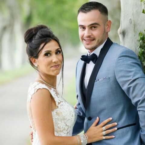 Laura (Mariés au premier regard) divorcée de Cyril: pourquoi sa famille a eu très peur